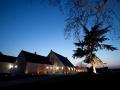 La grange de Montmartre - Nuit 7