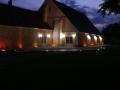 La grange de Montmartre - Nuit 8