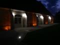 La grange de Montmartre - Nuit 10