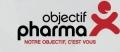 objectif pharma